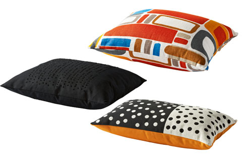 VILMIE-pillows-2