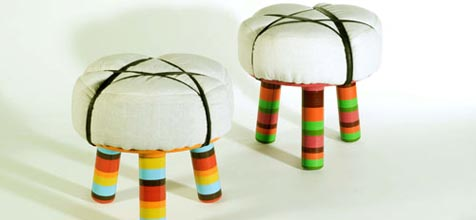 axum-lalibella-stools-featured