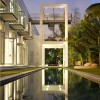 belvedere-house-shulman-associates-2