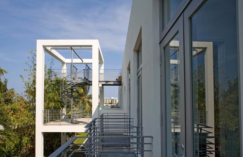 belvedere-house-shulman-associates-4