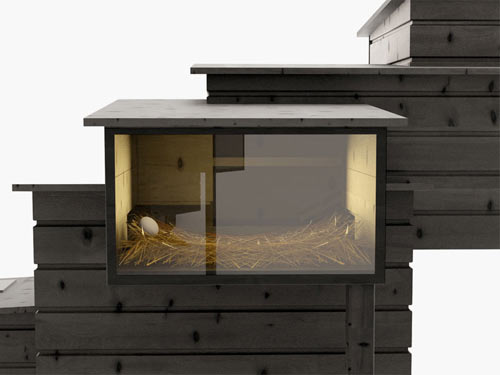 breed-retreat-hen-house-3