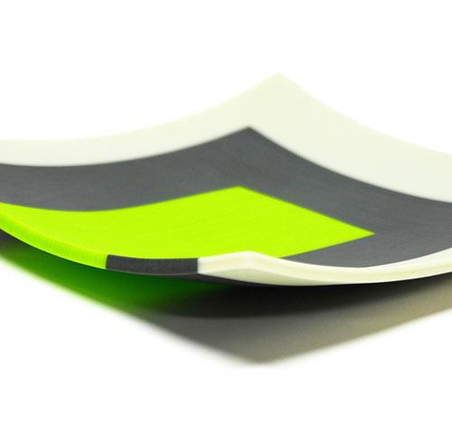 carol-kipling-glass-platters-3