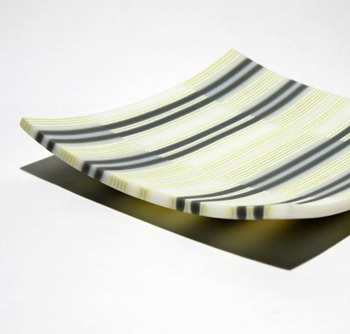 carol-kipling-glass-platters-4
