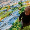 carpet-laurens-van-wieringen-1