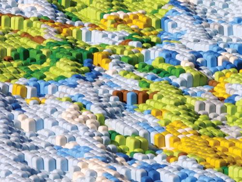 carpet-laurens-van-wieringen-2