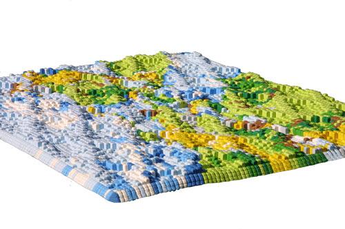 carpet-laurens-van-wieringen-3