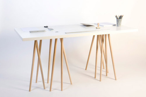 caterpillar-trestle-table-legs-1