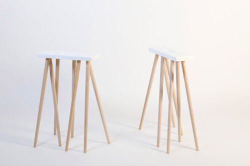 caterpillar-trestle-table-legs-2