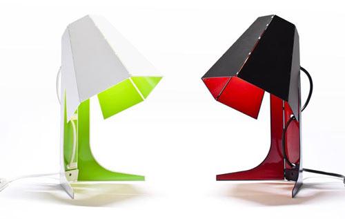 chibi-lamp-2