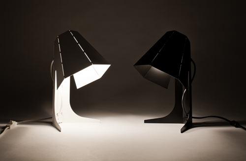 chibi-lamp-3