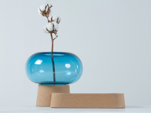 Deneb by Guillaume Delvigne in main home furnishings  Category