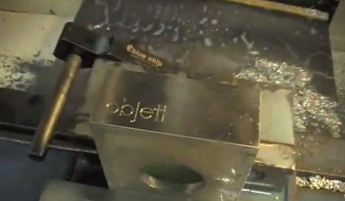 designer-dailies-objeti-video