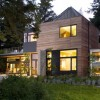 ellis-residence-coates-design-2