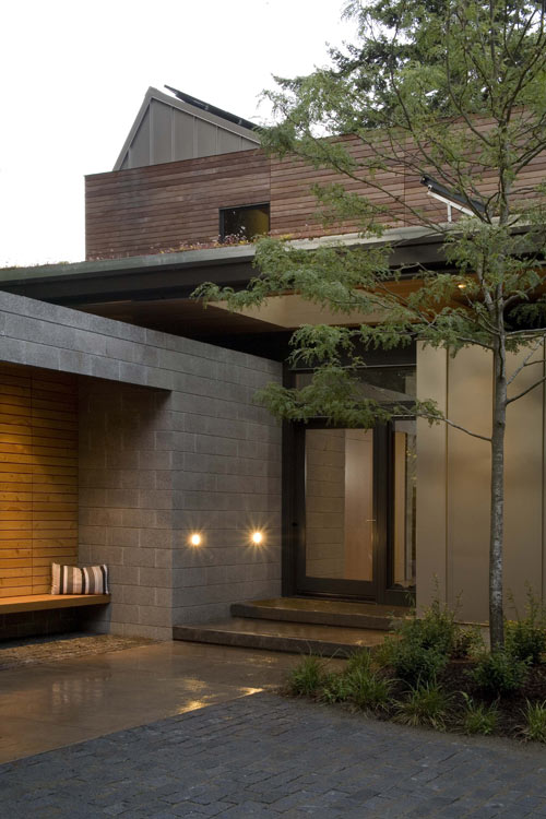 ellis-residence-coates-design-4