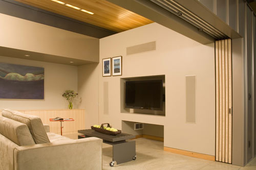 ellis-residence-coates-design-8