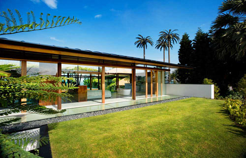 fish-house-guz-architects-3