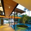 fish-house-guz-architects-4