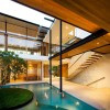 fish-house-guz-architects-5