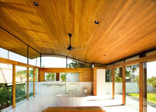 fish-house-guz-architects-7