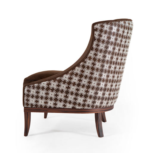 heritage-dress-me-chair-2