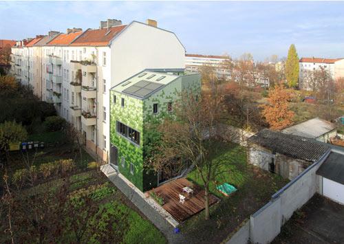 house-by-brandt-simon-architekten-2