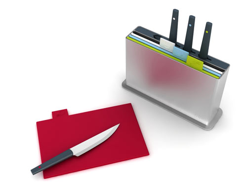 index-plus-chopping-board-2