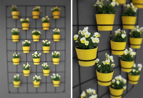 insitu-wall-planter-1