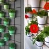 insitu-wall-planter-3