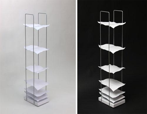 levita-bookshelf-1