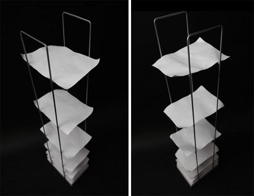 levita-bookshelf-2