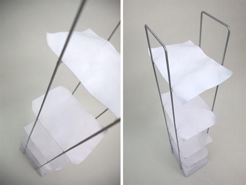 levita-bookshelf-3