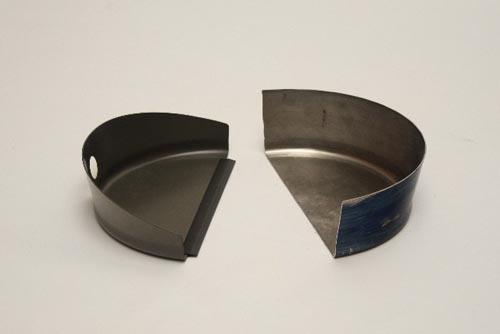 metal-spinning-6