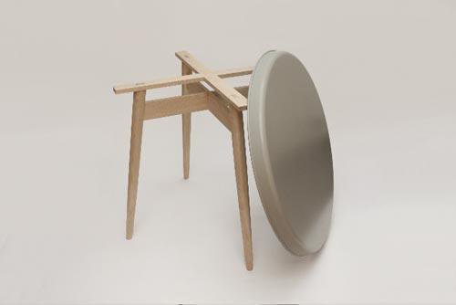 metal-spinning-8
