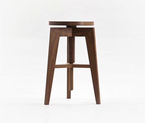 mint-furniture-screw-stool-2