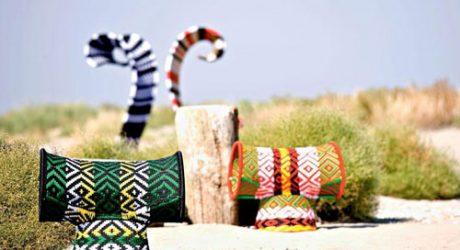 Celebrating Africa