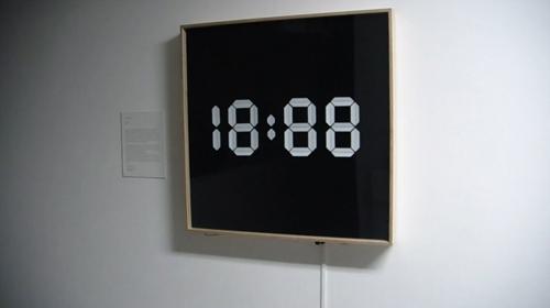 mr-clock-01