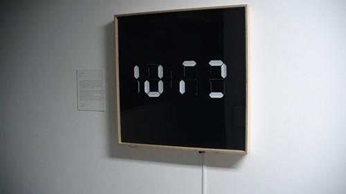 mr-clock-03