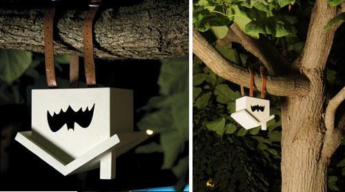 mus-bat-house