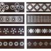 neelnox-mosaics-7