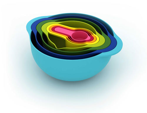nest-stacking-bowls-joseph-joseph