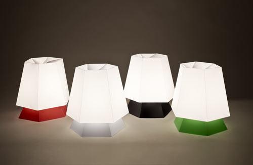 nona-lamp-2