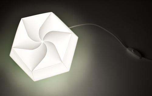 nona-lamp-3