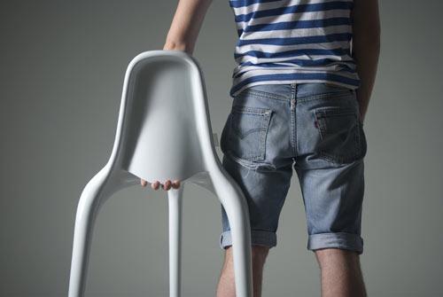 nono-stool-stefano-soave-13