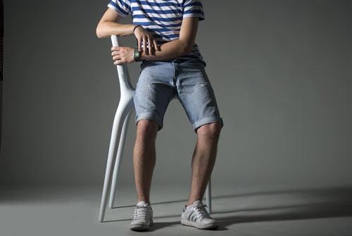 nono-stool-stefano-soave-15