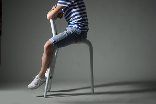 nono-stool-stefano-soave-16