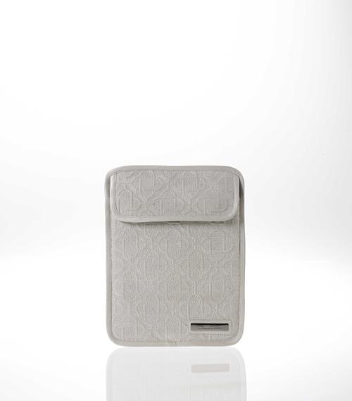 Oscar de le Renta Limited Edition iPad Clutch in technology style fashion main  Category