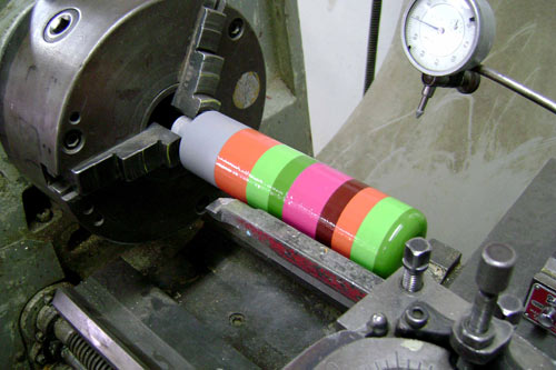 painting-using-the-lathe-3