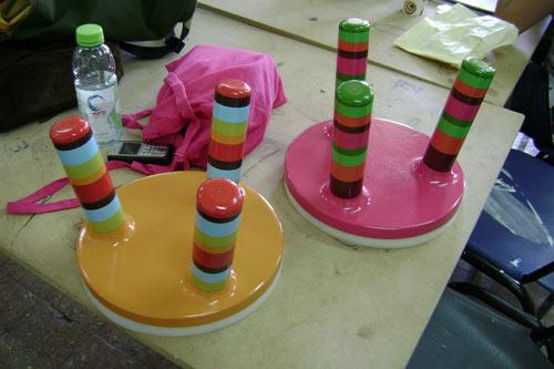 process-assembling-stools-1