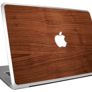 Recover Wood Apple Product Decals