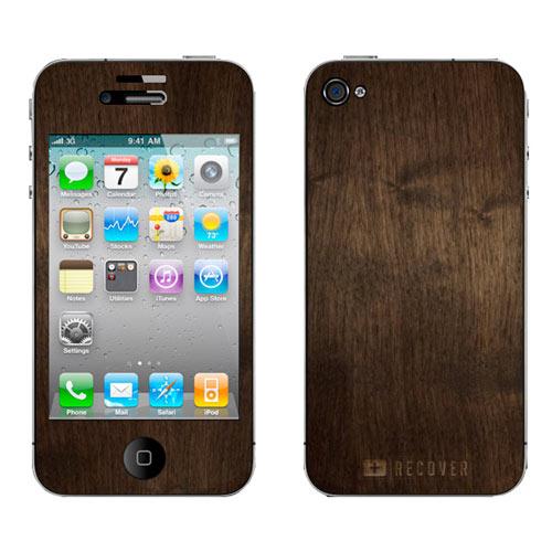 recover-wood-veneer-skins-3